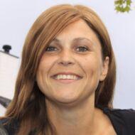 Profielafbeelding van Lydia Kersbergen