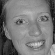 Profielafbeelding van Maaike Enthoven