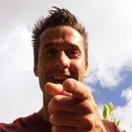 Profielafbeelding van Maarten Versteeg