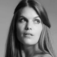Profielafbeelding van Mandy-Lee Sjollema
