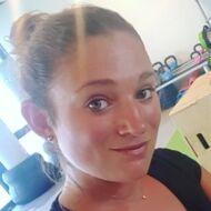 Profielafbeelding van Manon Zweerts