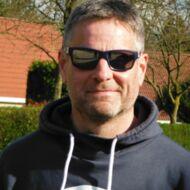 Profielafbeelding van Marc Verwilghen