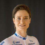 Profielafbeelding van Marianne Vos