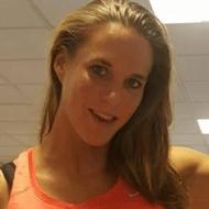 Profielafbeelding van Marielle van Es