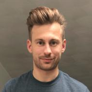 Profielafbeelding van Martijn van Straaten