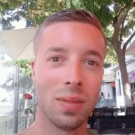 Profielafbeelding van Maxim Schouten
