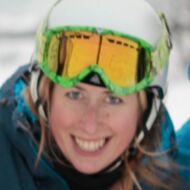 Profielafbeelding van Melanie Meyer Zu Slochtern