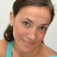 Profielafbeelding van Mercedes Parellada