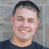 Profielafbeelding van Michael Dikmans