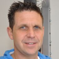 Profielafbeelding van Michel Tunnisen