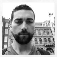 Profielafbeelding van Michel Visser