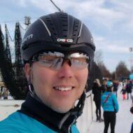 Profielafbeelding van Michel Wezenberg