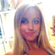 Profielafbeelding van Michelle Fiddelers