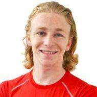 Profielafbeelding van Mickey Vermeeren