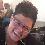 Profielafbeelding van Miranda Joosten