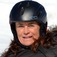 Profielafbeelding van Nancy Beke