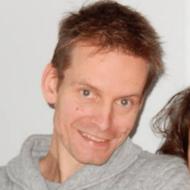 Profielafbeelding van Nick Vrijhoeven