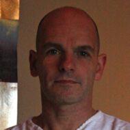 Profielafbeelding van Paul Nijssen