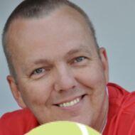 Profielafbeelding van Paul Plantinga