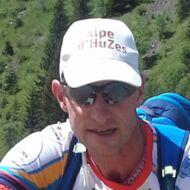Profielafbeelding van Paul van Brink