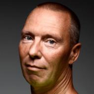 Profielafbeelding van peter diepbrink