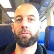 Profielafbeelding van Peter Schipper