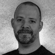 Profielafbeelding van Peter van Hal