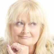 Profielafbeelding van Petry Huisman
