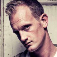 Profielafbeelding van Reinder Cloin
