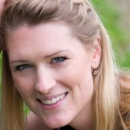 Profielafbeelding van Renske van Rijswijk - Doedée