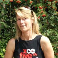 Profielafbeelding van Ria Jansen