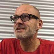 Profielafbeelding van Roald Tromp