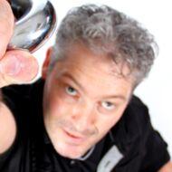Profielafbeelding van Rob Floris