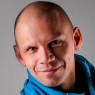 Profielafbeelding van Rob Stalenhoef