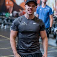 Profielafbeelding van Roeland Bos