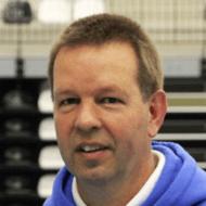 Profielafbeelding van Roelof Boekema