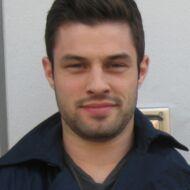 Profielafbeelding van Ronan Cambon