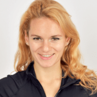 Profielafbeelding van Sanne de Jong