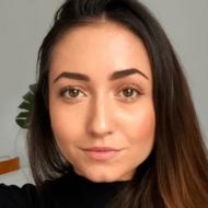 Profielafbeelding van Selina Korthof