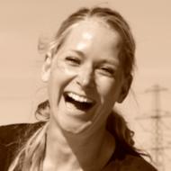 Profielafbeelding van Suzanne Wit