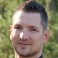 Profielafbeelding van Sven Klatt