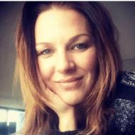 Profielafbeelding van Tamara van Nunen