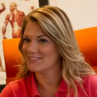 Profielafbeelding van Tara Ravenna