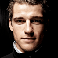 Profielafbeelding van Theo Bos