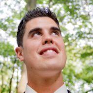 Profielafbeelding van Tim Verschoor