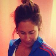 Profielafbeelding van Titania Aartsen