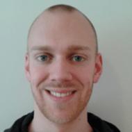 Profielafbeelding van Willem Landman