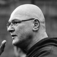 Profielafbeelding van Wim Smit