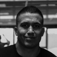 Profielafbeelding van Younes Chouhou