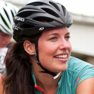 Profielabeelding van Marit Huisman